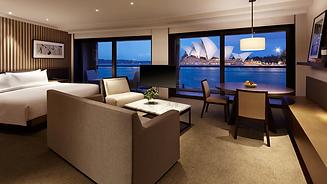 Park-Hyatt-Sydney-P420-King-Opera-Premiu