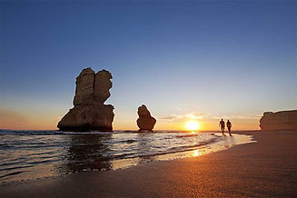 TEVE-Tourism-Industry-Resources.jpg