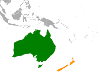 250px-Australia_New_Zealand_Locator.png