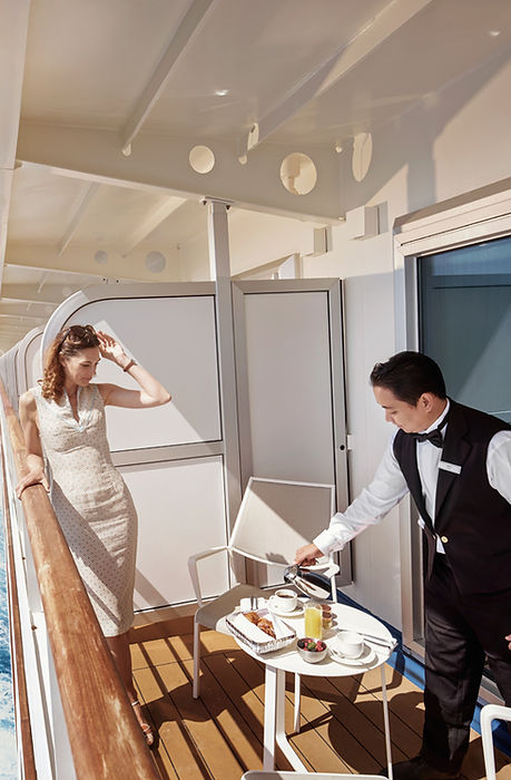 silversea-luxury-cruises-silver-muse-ver