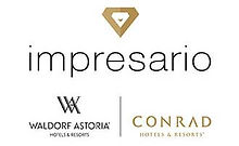 Impresario_Logo_300px-cropped.jpg