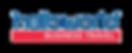 HWBT_logo.png