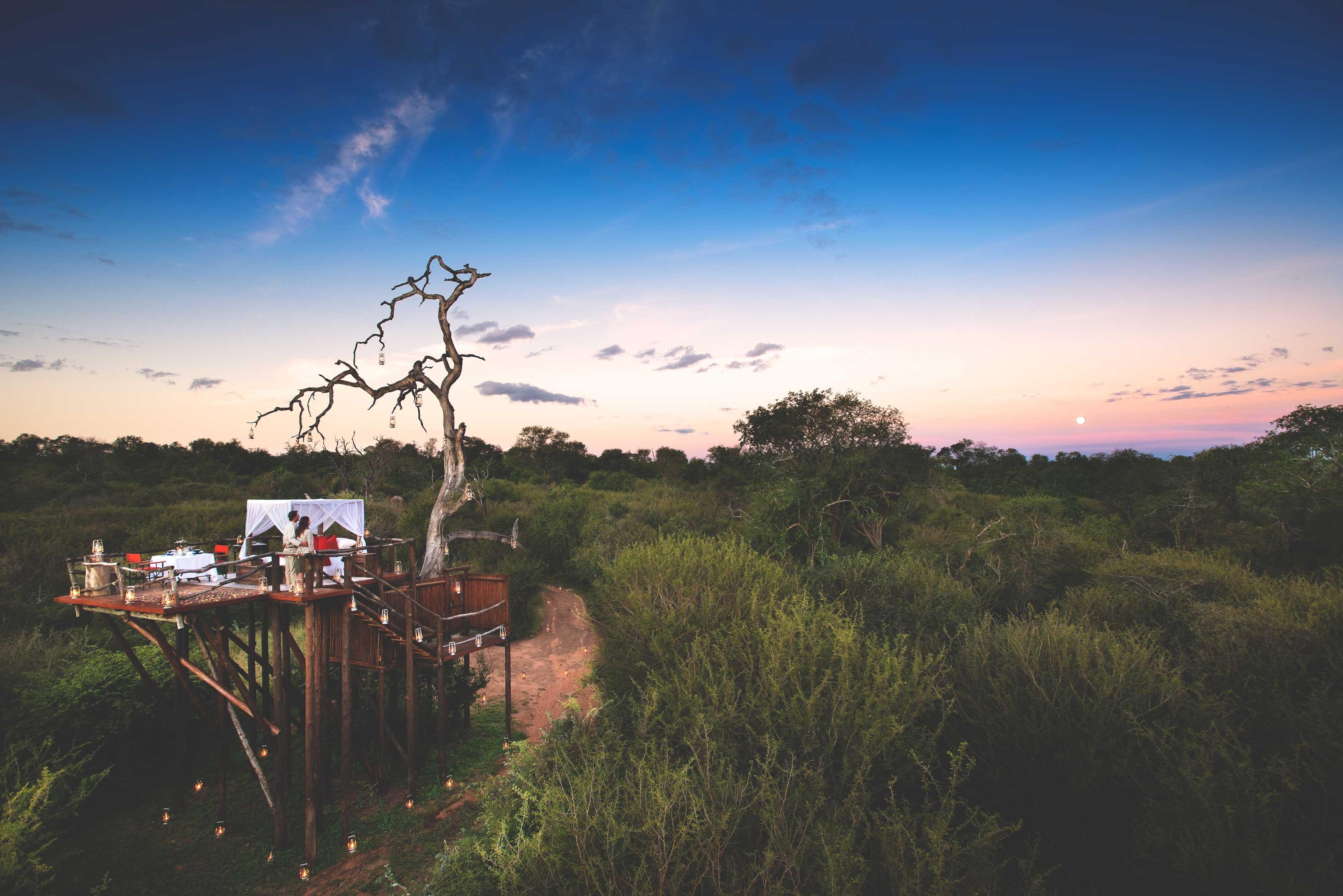 sands-sabi-sand-south-africa.jpg