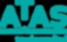 ATAS-logo-RGB.png