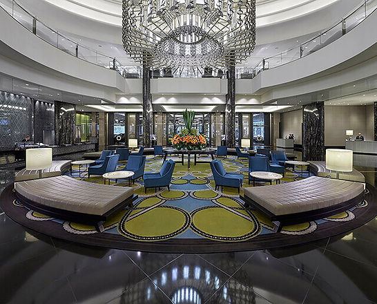 171213-Crown-Melbourne-Hotels-Towers-640