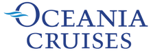 Oceania_cruises_logo.svg.png