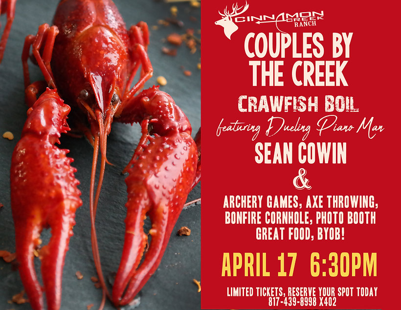 couples by the creek crawfish boil2.jpg