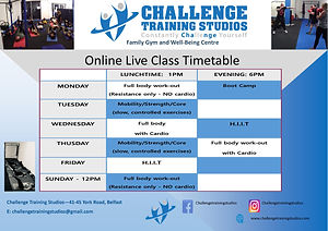 April Online Live Timetable.jpg
