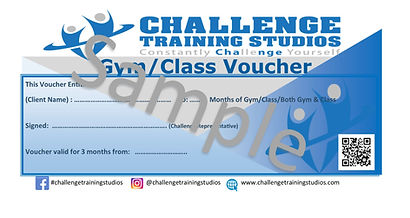gym voucher-sample.jpg