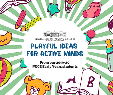 playful ideas image.png