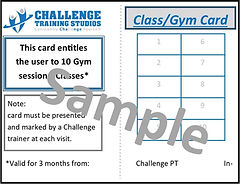 class or gym by 10.jpg