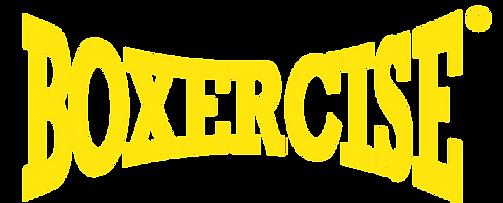 Boxercise Logo (2) (1).png