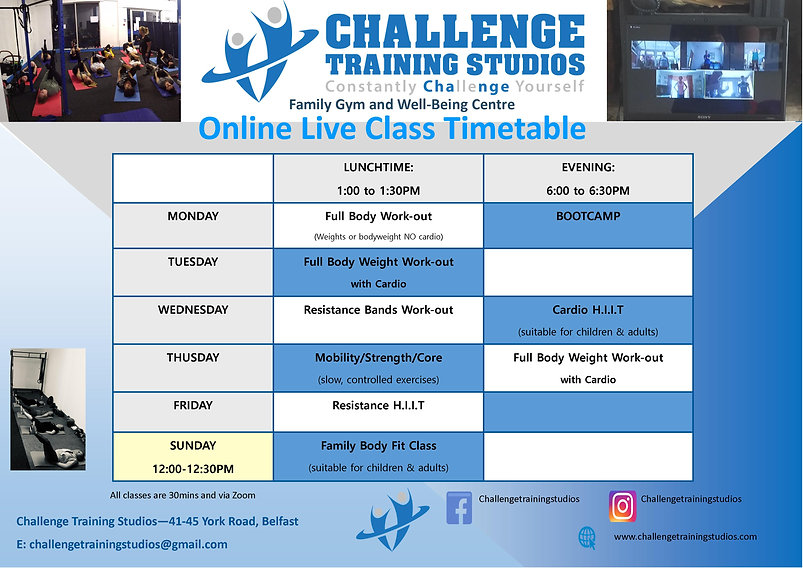May Online Class Timetable.jpg