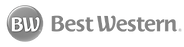 best_western_logo_horizontal.png