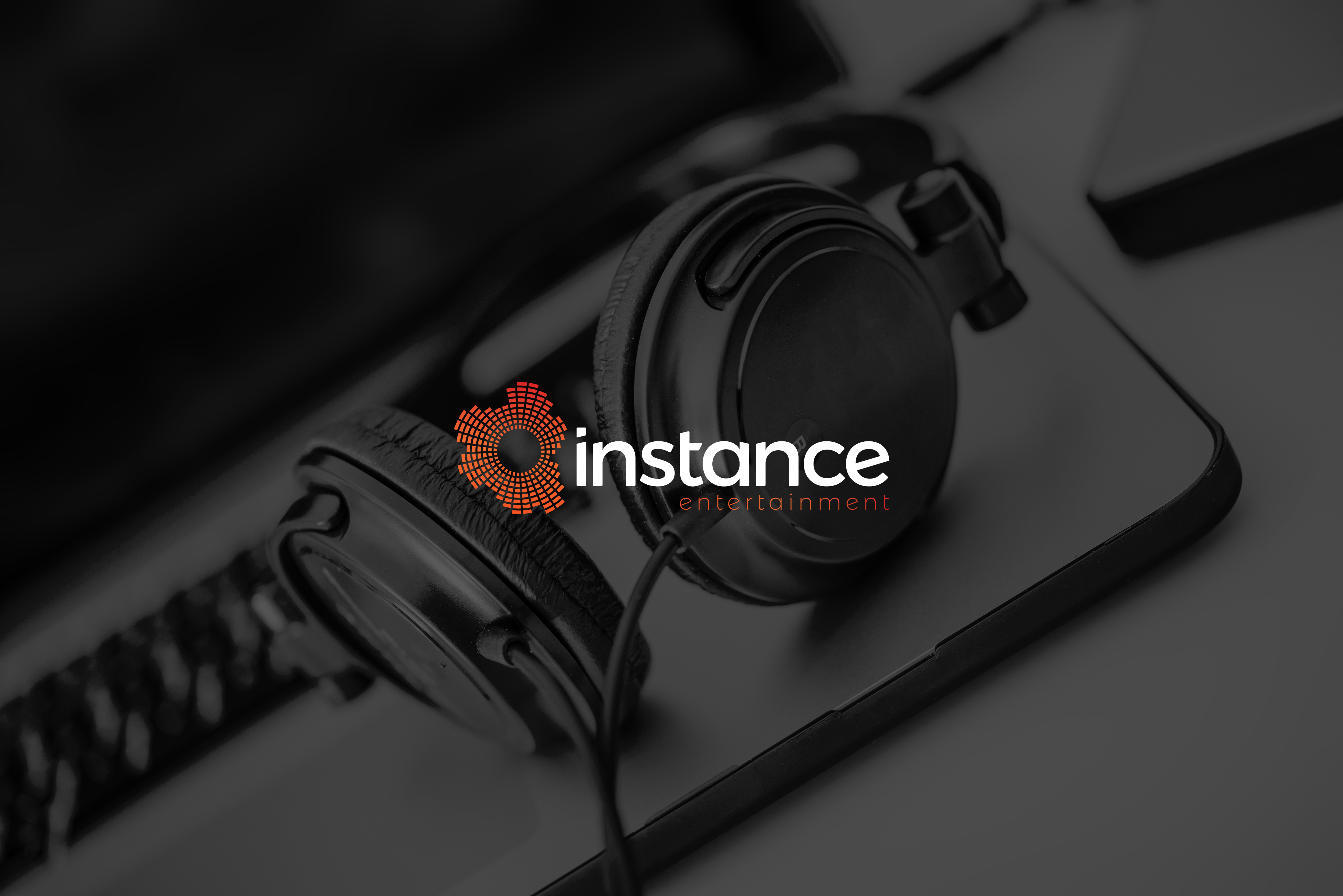 Instance Entertainment