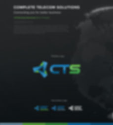 Complete Telecom Soluitons logo