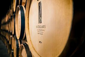 2_b cellars.jpg