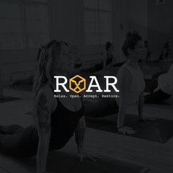 R.O.A.R