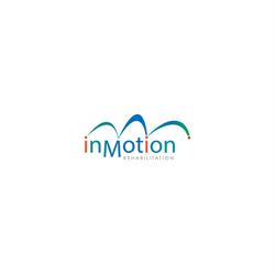 inMotion Rehab Center