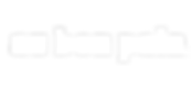 aubonpain-Logo.png