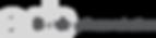 adb logo_gray.png