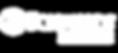 Foxwood-Logo.png