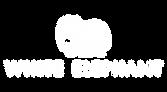 WE logo-01.png