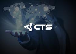 Complete Telecom Solutions