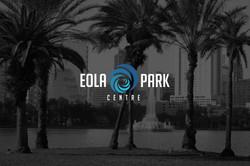Eola Park Logo