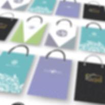VIP logo design exploratin