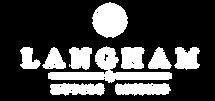 Langham-Logo.png