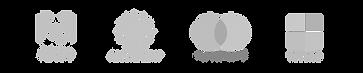Logos copy.png