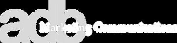 adb logo_gray2.png