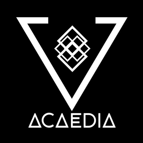 "Acaedia Releases Single and Video ""Empty"" off their current EP -""Void"""
