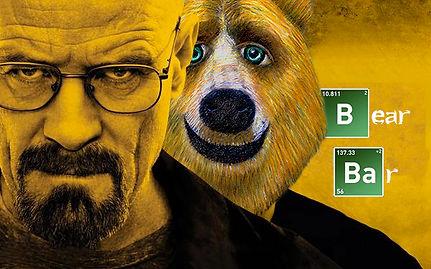Breaking Bear Bar.jpg