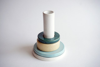 Candleholder2