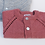 Thumbnail: Knotted Cardigan