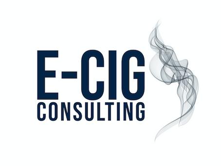 Warum E-Cig-Consulting?