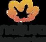 natura-logo-2.png
