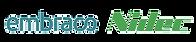 Logo%20Embraco%20Nidec_edited.png