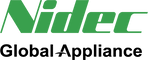 Nidec_Global_Appliance_Logo.png
