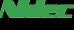Nidec_Global_Appliance_Logo.png