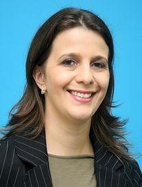 Fernanda Crivelari (2) (1).JPG