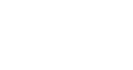 Global Appliance White (2).png