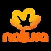 Logo_Natura_2019_Principal.png