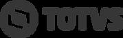logo-totvs-h-brown.png