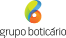 Grupo-Boticario-Logo.png