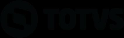 logo-totvs-h-black.png