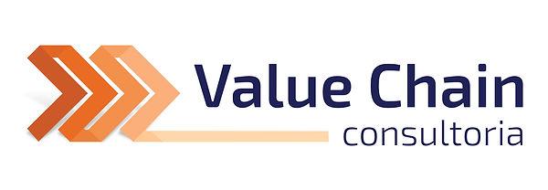 Logo Value Chain.jpg