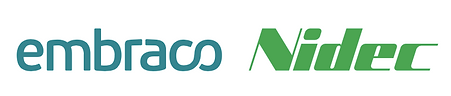 Logo Embraco Nidec.png